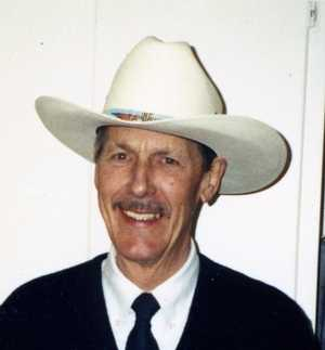 Marvin A. Holt, lawyer