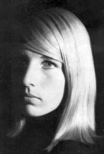 Janet Koepke Hayes
