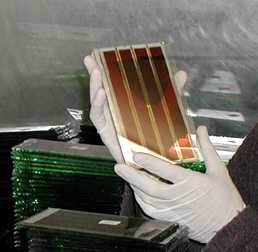 http://brianhayes.com/images/massey-solar-cell.jpg