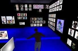my virtual office