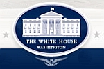 White House blog / feed