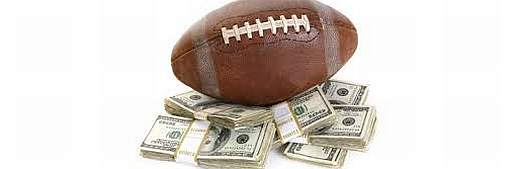 money football the football loophole