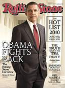 obama rolling stone there is no doubt