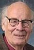 Dr. Albert A. Bartlett is an emeritus Professor of Physics