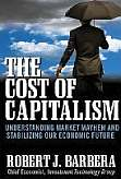 Cost of Capitalism