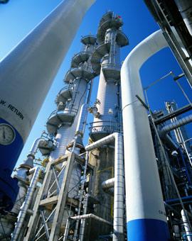 ethanol dewatering sieve