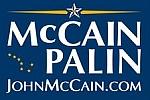 May McPalin