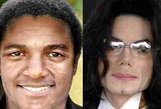 what Michael Jackson should really look like