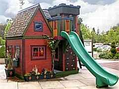 FEMA Quik-Cottage introduced