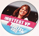Palin button, Hottest VPILF