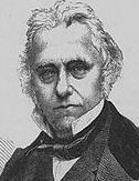 Thomas Babbington Macaulay
