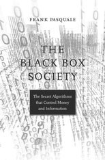 black-box-society