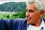 Henry Makarka, Valdez $1